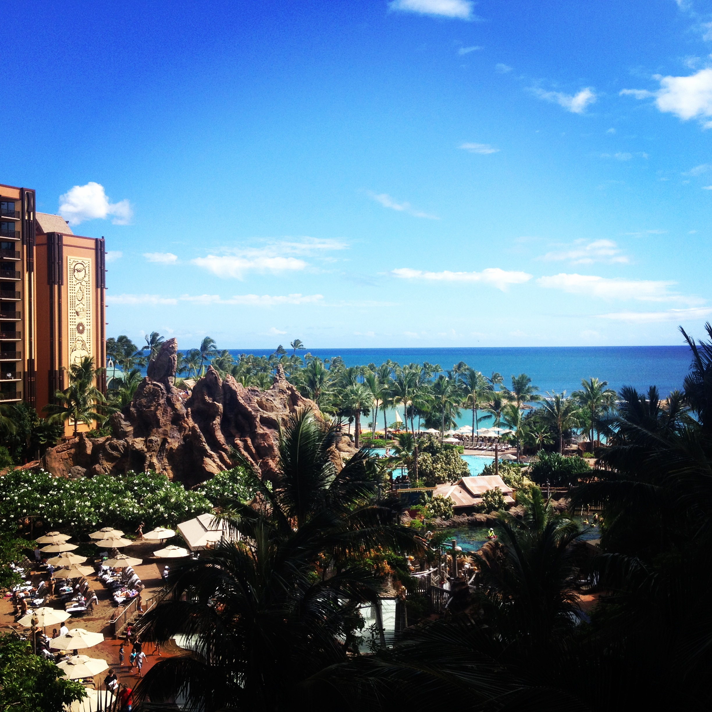 25 Tips For Staying At Disney S Aulani Resort Loveyoubabyboo