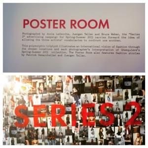 PosterRoom